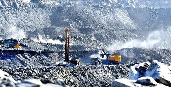 优德w88app官方登录w88登录w88成功入围本钢矿业集团